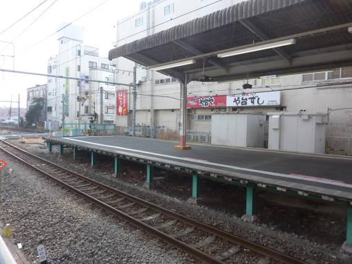 20110206・駅2・福生05