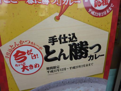 20110206・駅2・福生09