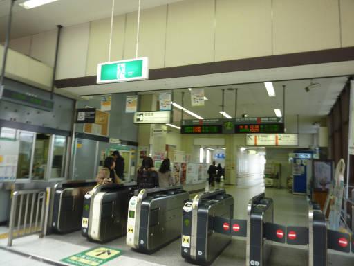 20110206・駅2・福生11