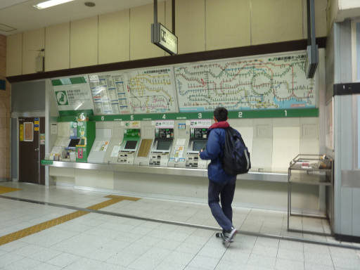 20110206・駅2・福生12