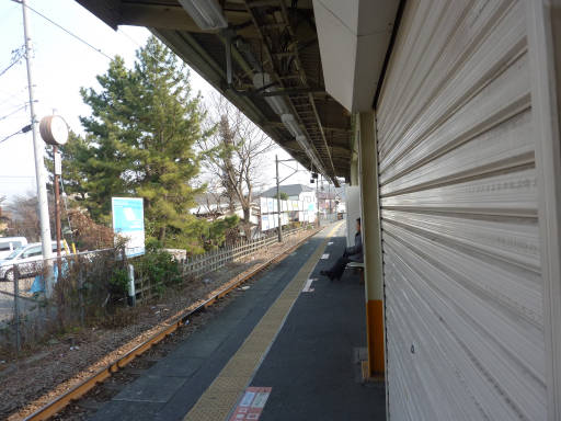 20110206・駅4・熊川04