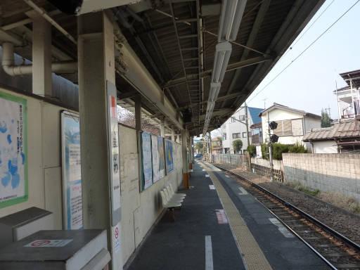 20110206・駅4・熊川05
