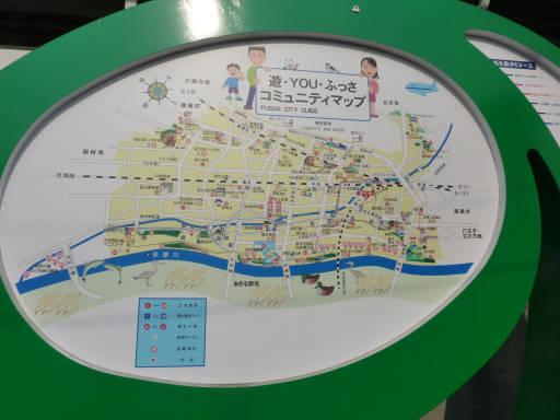 20110206・駅4・熊川03-04
