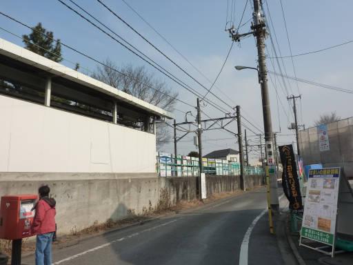 20110206・駅4・熊川02