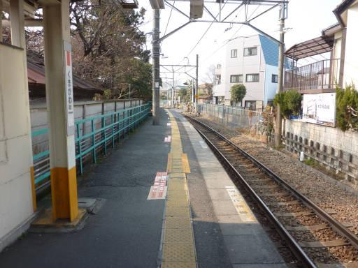 20110206・駅4・熊川08