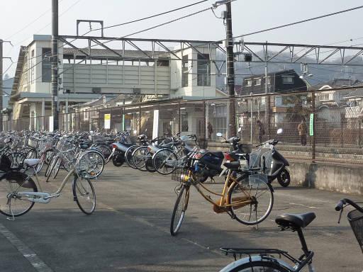 20110206・駅6・武蔵増戸09