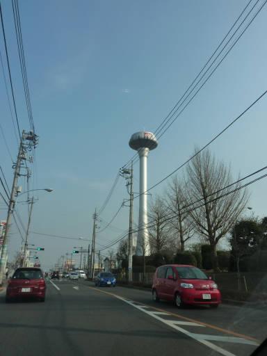 20110206・空5・駅6・武蔵増戸18