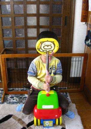 kazu_convert_20100104123917.jpg