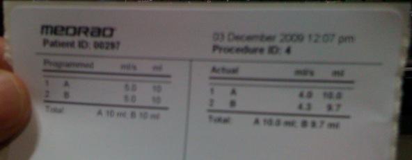 SC(2009-12-05 21.41.57)