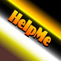 HelpMe!!