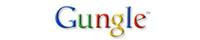 Gungle