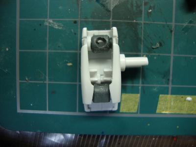 s-DSC00824.jpg