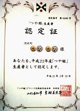 CAY92D32.jpg