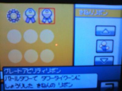 SN3G0006.jpg