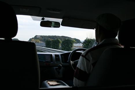 2009120703.jpg