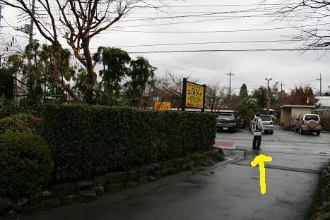 2009120722.jpg