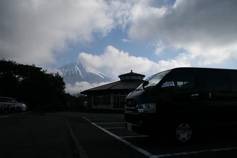 2009120798.jpg