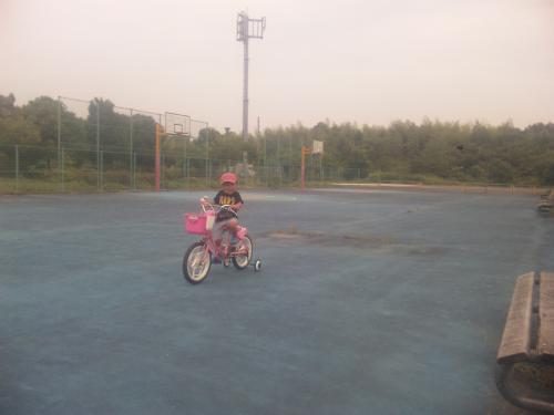 20050920-2.jpg