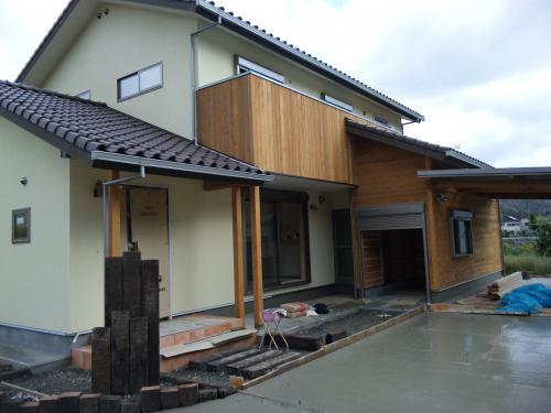 20101123-1.jpg