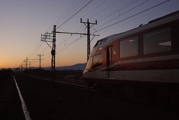 20091202200302181.jpg