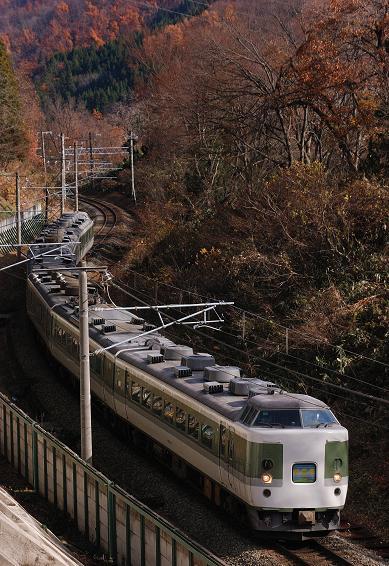 20091214200017d7f.jpg