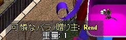 WS001038.JPG