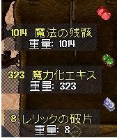WS001169.JPG