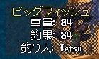 WS001353.JPG
