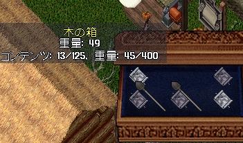 WS001453.JPG
