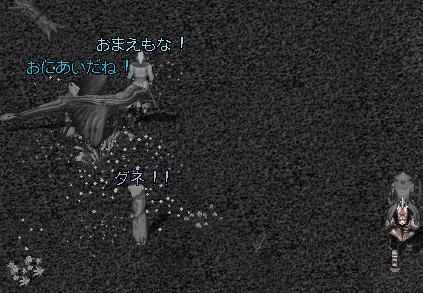 WS001579.JPG