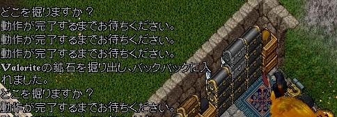 WS002690.JPG