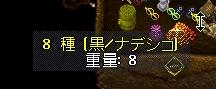 WS002691.JPG