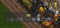 WS002737.JPG