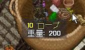WS003134.JPG
