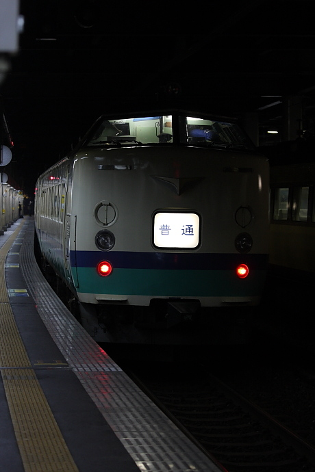 tetsuyan_0135.jpg