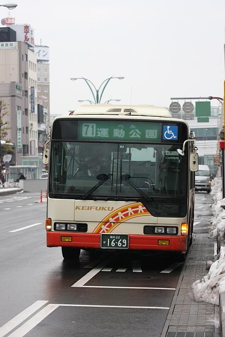 tetsuyan_0144.jpg