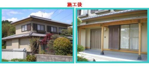6gatu8burogu2_convert_20100608092700.jpg
