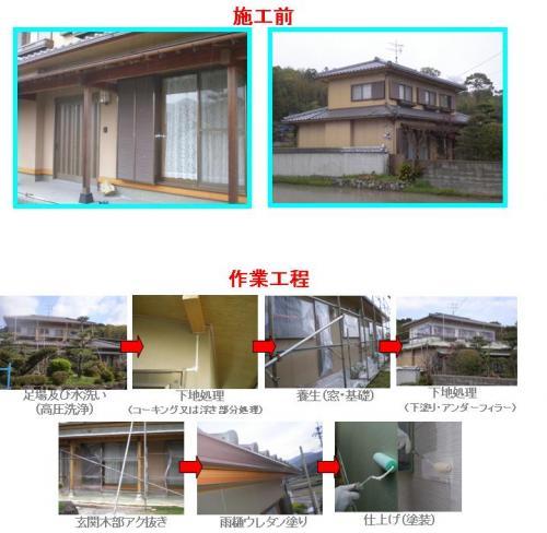 6gatu8burogu_convert_20100608093218.jpg