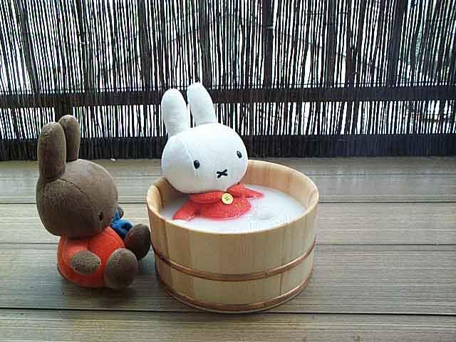 bath03.jpg