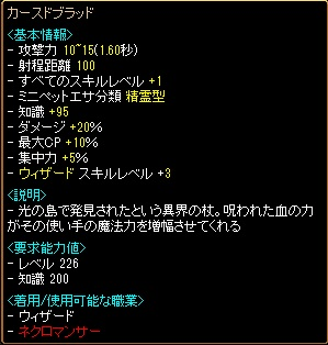 RedStone 10.03.22[02]