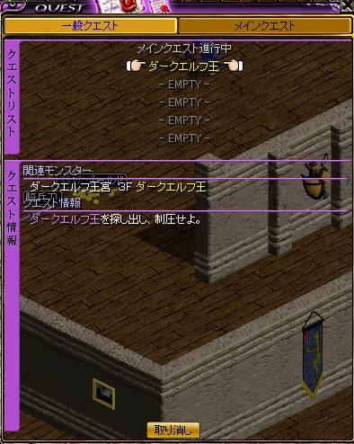 RedStone 10.04.21[02]