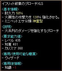 RedStone 10.04.21[04]