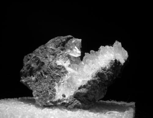 ヘミモルファイト2