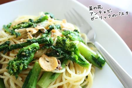 miruraの食事