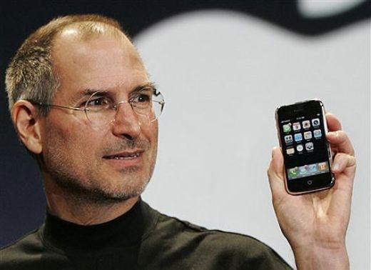 iphonejobs.jpeg