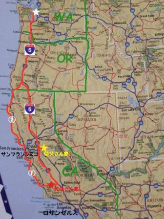 map 009