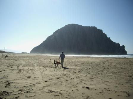 4.CA-OR-WA Morro Bay