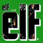 『L.A.:59』Elf