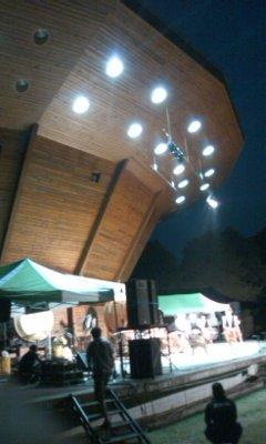 sun_stage.jpg