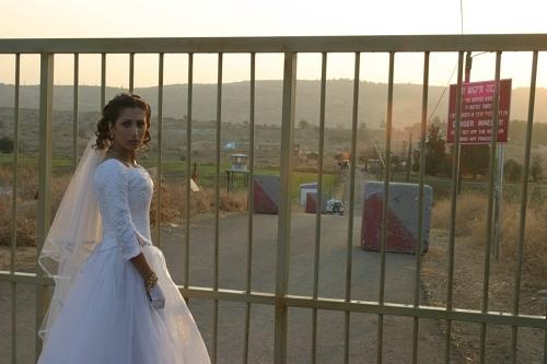 シリアの花嫁3
